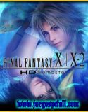 Final Fantasy X/X-2 HD Remaster | Full | Español | Mega | Torrent | Iso | Codex
