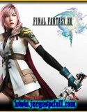 Final Fantasy XIII | Full | Español | Mega | Torrent | Iso | Elamigos