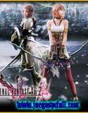 Final Fantasy XIII-2 | Full | Español | Mega | Torrent | Iso | Elamigos
