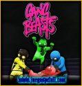Gang Beasts V1.0.8 (12.02.20) | Full | Español | Mega | Iso | Setup