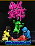 Gang Beasts Última Versión | Full | Español | Mega | Iso | Setup