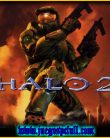 Halo 2 | Full | Español | Mega | Torrent | Iso