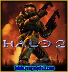 Descargar Halo 2 | Full | Español | Mega | Torrent | Iso