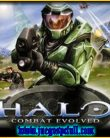 Halo Combat Evolved | Full | Español | Mega | Torrent | Iso