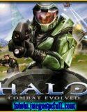 Halo Combat Evolved | Full | Español | Mega | Torrent | Iso