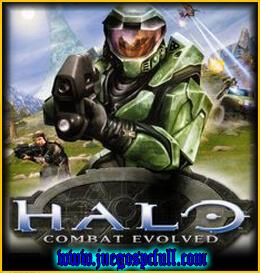 Descargar Halo Combat Evolved | Full | Español | Mega | Torrent | Iso