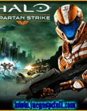 Halo Spartan Strike | Full | Español | Mega | Torrent | Iso | Codex