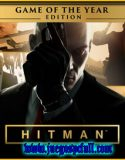 Hitman Game Of The Year Edition | Full | Español | Mega | Torrent | Iso | Elamigos