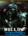Hollow | Full | Español | Mega | Torrent | Iso | Plaza