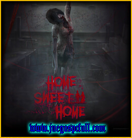 Home Sweet Home | Español | Mega | Torrent | Iso