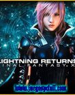 Lightning Returns Final Fantasy XIII | Full | Español | Mega | Torrent | Iso | Codex
