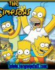 Los Simpsons Serie Completa | Todas las Temporadas | Full HD | Español Latino