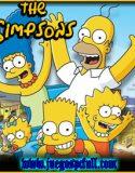 Los Simpsons Serie Completa | Todas las Temporadas | Full HD | Español Latino