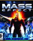 Mass Effect Gold | Full | Español | Mega | Torrent | Iso