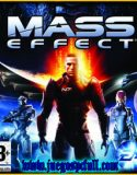 Mass Effect Gold | Full | Español | Mega | Torrent | Iso