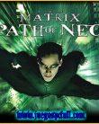 The Matrix Path of Neo | Full | Español | Mega | Torrent | Iso