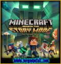 Minecraft Story Mode Season 2 | Full | Español | Mega | Torrent | Iso | elamigos