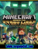 Minecraft Story Mode Season 2 | Full | Español | Mega | Torrent | Iso | elamigos