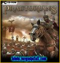 Praetorians Full Español Crack Mega