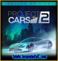 Project CARS 2 Deluxe Edition | Español Mega Torrent ElAmigos