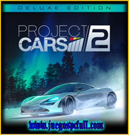 Descargar Project Cars 2 Deluxe Edition | Full | Español | Mega | Torrent | Iso | Elamigos
