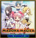 Puella Magi Madoka Magica | Full | HD | Serie Completa | + Películas | 1 Link | Mega