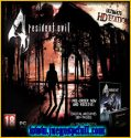 Resident Evil 4 Ultimate HD Edition | Full | Español | Mega | Torrent | Iso | Prophet
