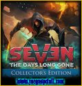 Seven The Days Long Gone Collectors Edition | Español | Mega | Torrent | Iso | Elamigos