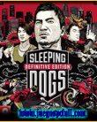 Sleeping Dogs Definitive Edition | Full | Español | Mega | Torrent | Iso | Elamigos