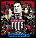 Sleeping Dogs Definitive Edition | Full | Español | Mega | Torrent | Iso | Codex