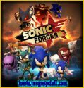 Sonic Forces | Full | Español | Mega | Torrent | Iso | Elamigos