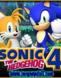 Sonic The Hedgehog 4 Collection | Full | Español | Mega | Torrent | Iso | Elamigos
