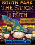 South Park The Stick of Truth Special Edition