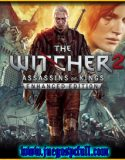 The Witcher 2 Assassins of Kings Enhanced Edition | Español | Mega | Torrent