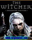The Witcher Enhanced Edition Directors Cut | Full | Español | Mega | Torrent | Iso | Prophet