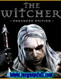 The Witcher Enhanced Edition Directors Cut | Full | Español | Mega | Torrent | Iso | Prophet