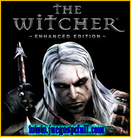 Descargar The Witcher Enhanced Edition Directors Cut | Full | Español | Mega | Torrent | Iso | Prophet
