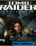Tomb Raider Underworld | Full | Español | Mega | Torrent | Iso | Reloaded