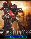 Umbrella Corps | Full | Español | Mega | Torrent | Iso | Codex