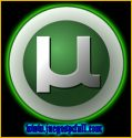 Utorrent Pro | Gestor de Descargas de Torrent
