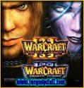 WarCraft III Complete Edition + Dota | Español | Mega | Torrent | Iso | Elamigos
