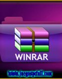 Winrar 5.70 | Programa Necesario para Extraer Archivos Comprimidos