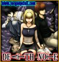 Death Note | Full | HD | Español Latino | Mega | Serie Completa