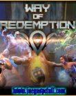 Way of Redemption | Full | Español | Mega | Torrent | Iso
