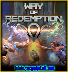 Descargar Way of Redemption | Full | Español | Mega | Torrent | Iso