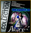 Alice Madness Returns Complete Collection | Español Mega Torrent ElAmigos