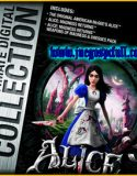 Alice Madness Returns Complete Collection | Full | Español | Mega | Torrent | Iso | Codex