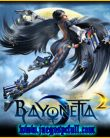 Bayonetta 2 | Full | Español | Mega | Torrent | Iso | Elamigos