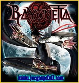 Descargar Bayonetta | Full | Español | Mega | Torrent | Iso | Codex