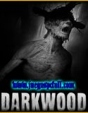 Darkwood | Full | Español | Mega | Torrent | Iso | setup | Gog